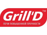 Grill D